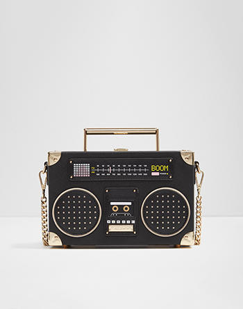 boombox-crossbody-bag-from-aldo