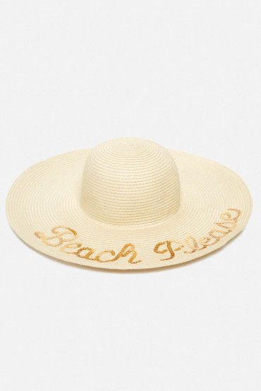 beach-please-sequin-hat-from-fashion-to-figure