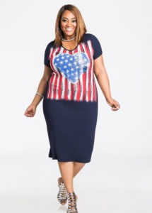 american-flag-heart-tshirt-dress-plus-size-ashley-stewart