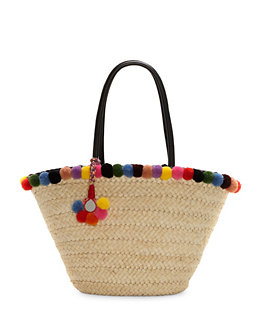raene-basket-woven-straw-tote