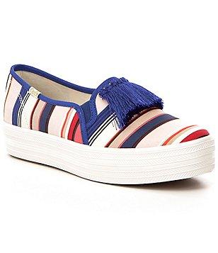 tassel-sneakers