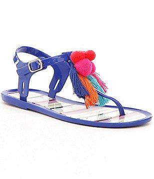 pom-pom-jelly-sandals-from-kate-spade-dillards