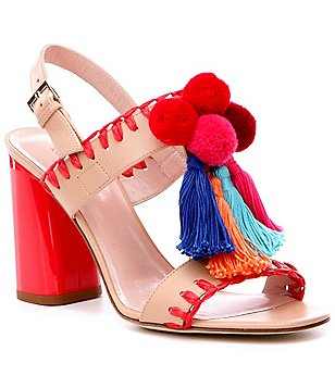 central-tassel-pom-pom-dress-sandals-from-kate-spade-at-dillards