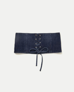 denim-corset-with-laces