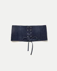 denim-corset-with-laces