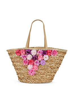 franchi-large-open-tote