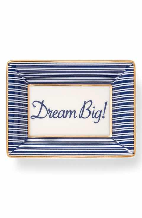 dream-big-trinket-tray