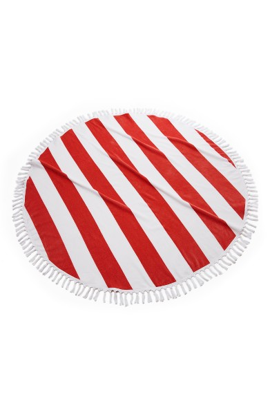 cabana-round-beach-towel