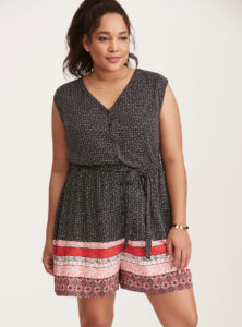 plus-size-romper-from-torrid