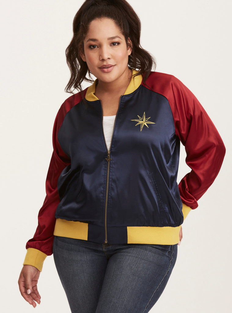 wonder-woman-satin-bomber-jacket