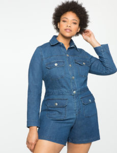 plus-size-denim-romper-from-eloquii