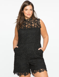 black-plus-size-studio-mock-neck-romper-from-eloquii