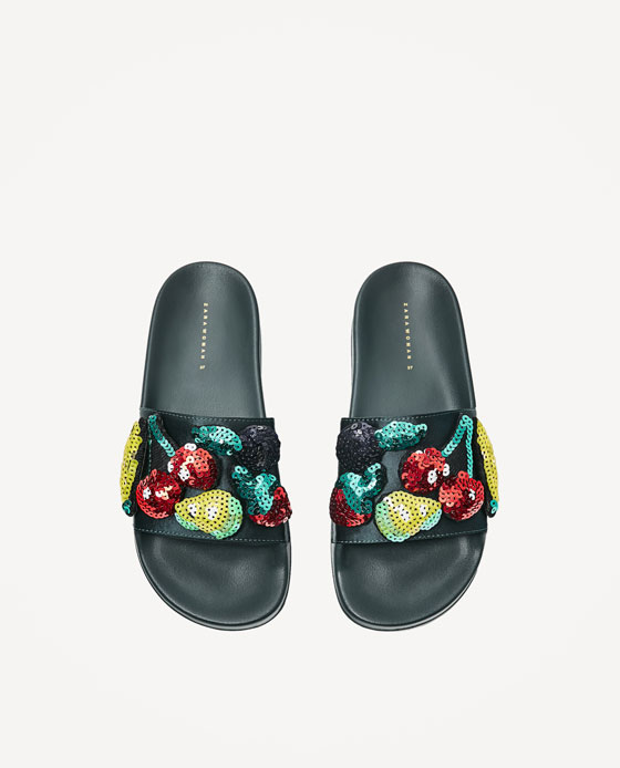 multifruit-slides-from-zara