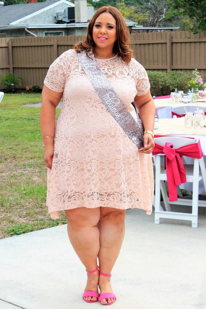 40-and-fabulous-fashion0blogger-farrah-estrella