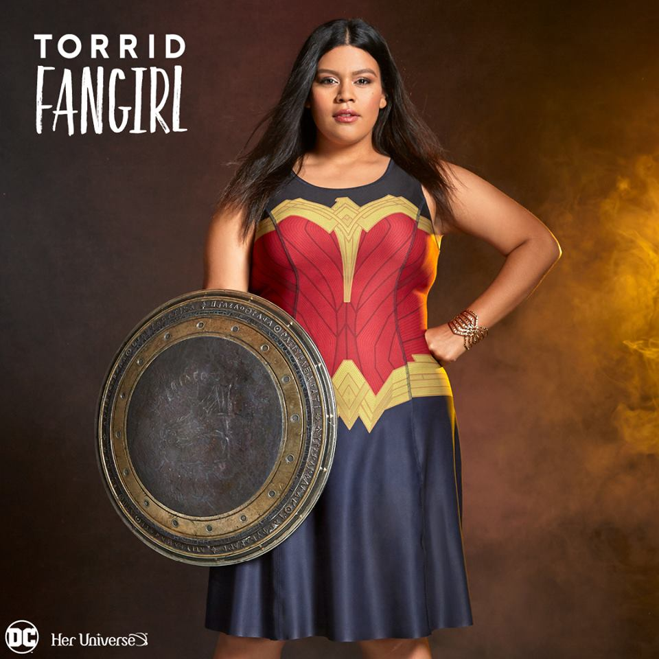 torrid-wonder-woman-limited-edition-capsule-collection-plus-size-cosplay