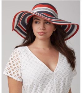 red-white-and-blue-floppy-hat-americana
