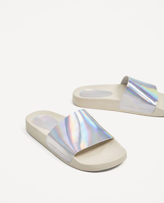 silver-slides-from-zara