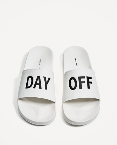 printed-slides-day-off-zara-shoes