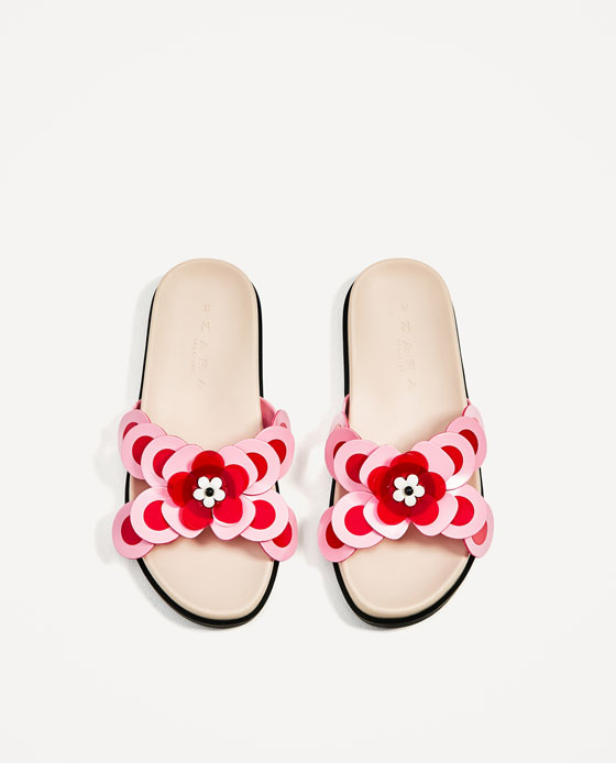 two-tone-floral-slides
