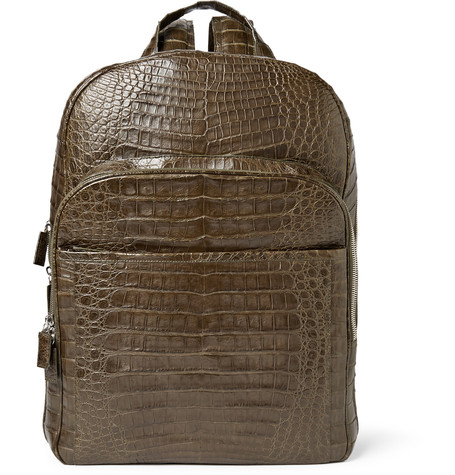 santiago-gonzalez-crocodile-backpack