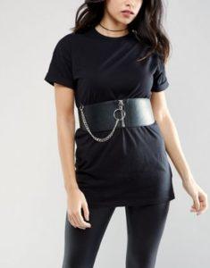 corset-belt-from-asos