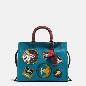 coach-rogue-bag-with-space-patches