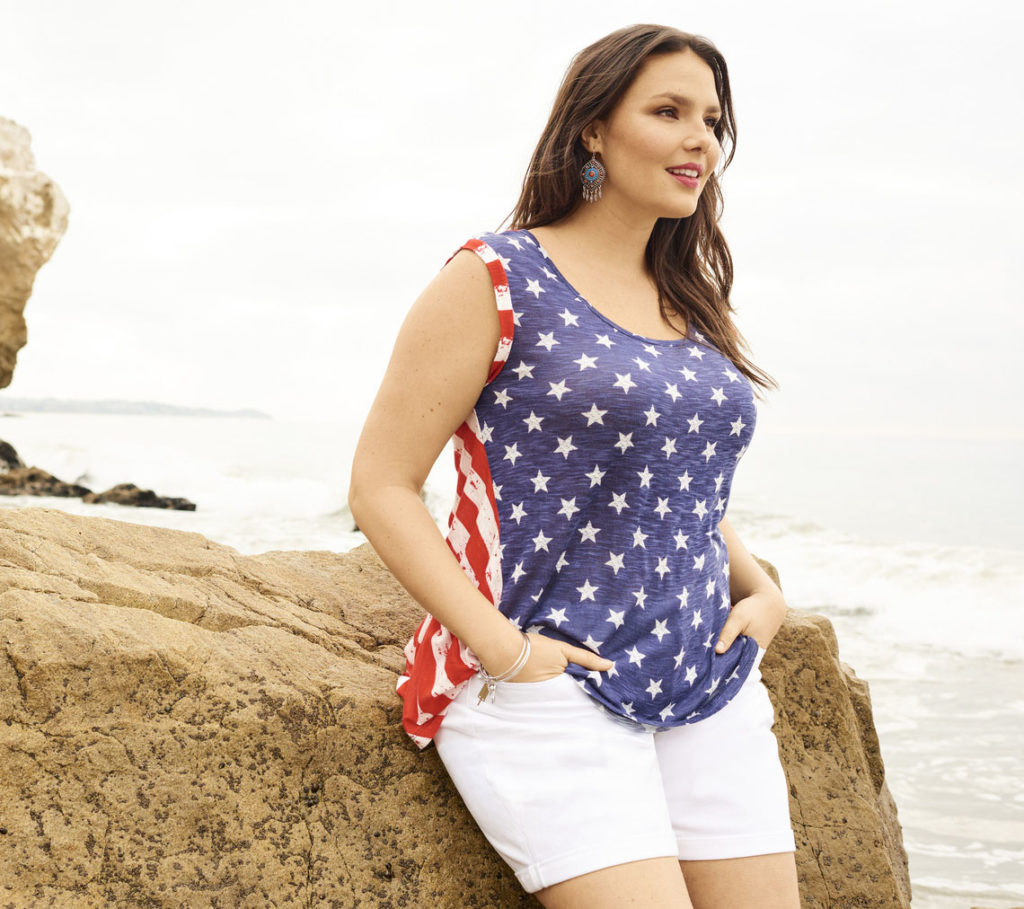 stars-and-stripes-plus-size-tank-top-from-lane-bryant
