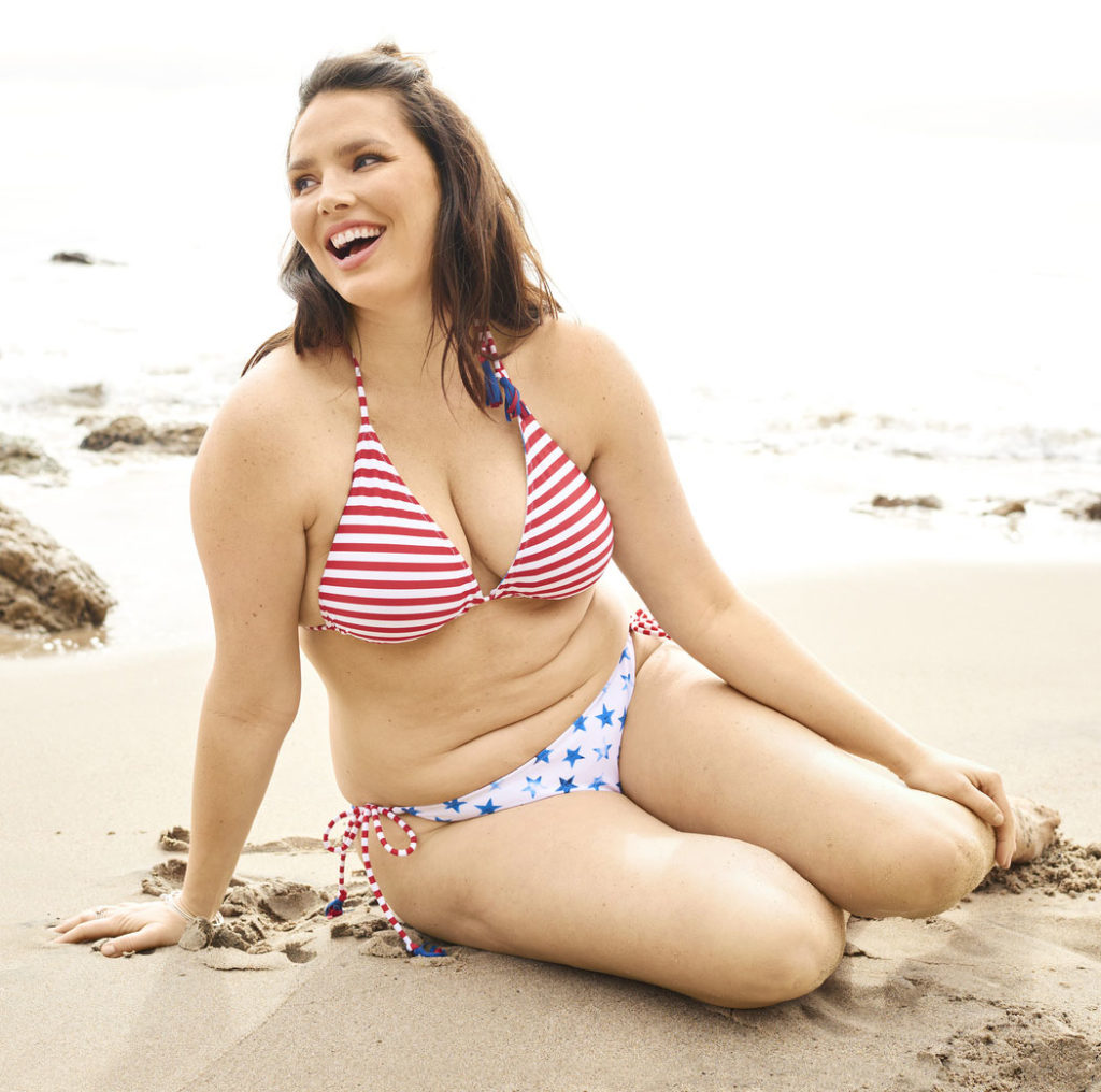stars-and-stripes-bikini-from-lane-bryant