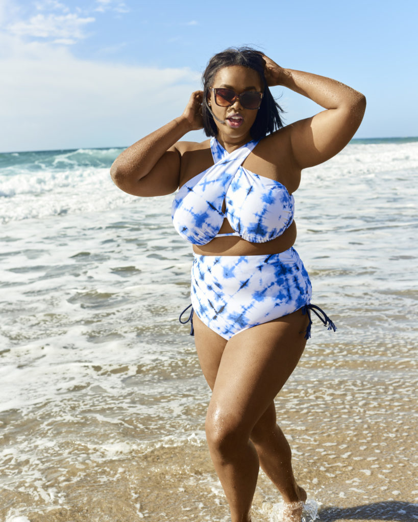 cross-front-bikini-with-built-in-bandau-bra-from-lane-bryant