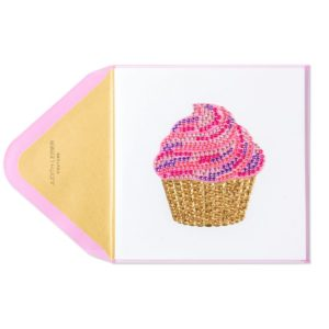 papyrus-judith-leiber-pink-cupcake-birthday-card