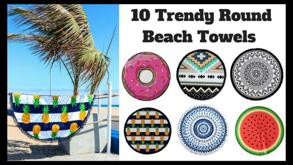 trendy-round-beach-towels-the-beach-people-nordstrom