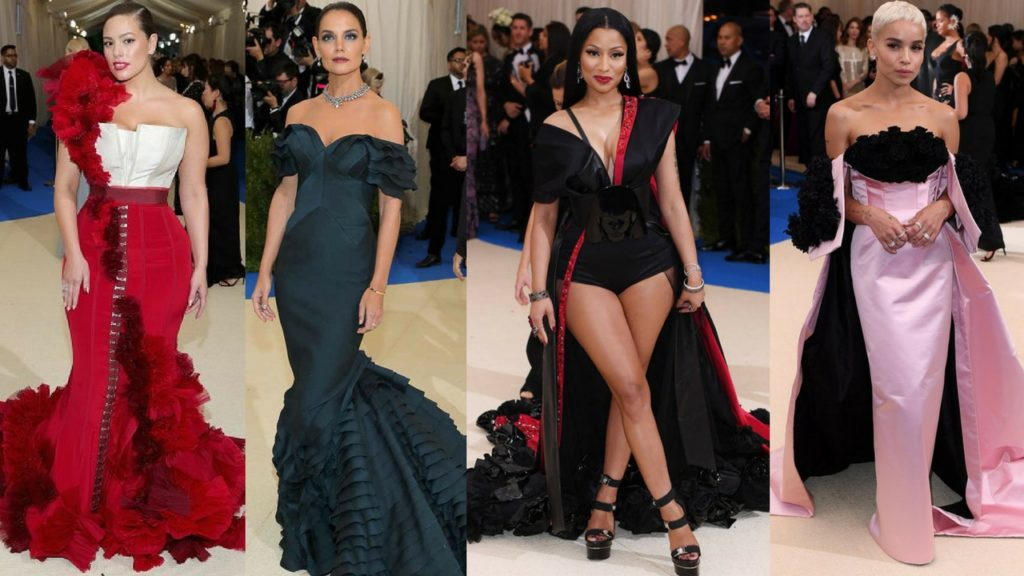 the -2017-met-gala-red-carpet-looks-estrella-fashion-report