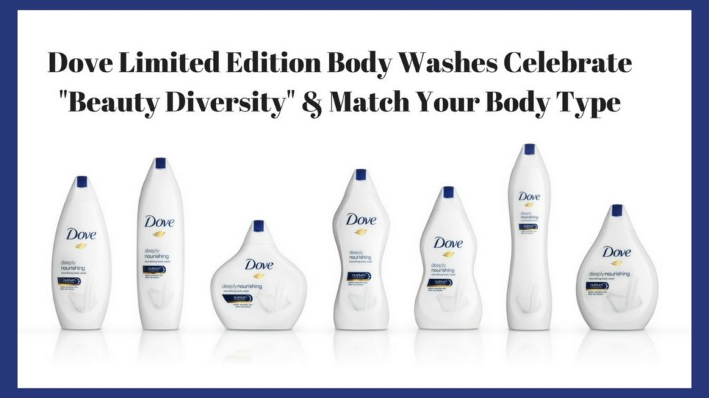 dove-limited-edition-body-washes-clebrate-beauty-diversity-by-matching-your-body-type