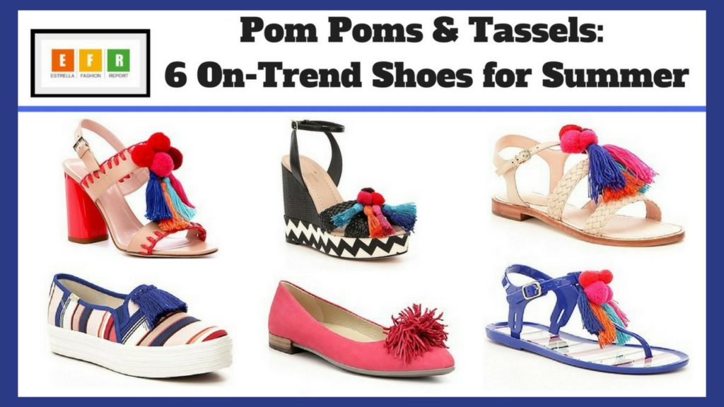 Pom-Poms-and-Tassels-Shoes-for-summer-kate-spade--dillards