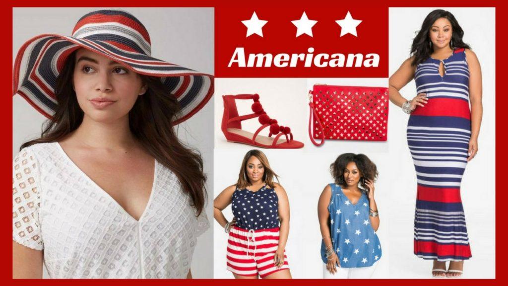 americana-plus-size-styles