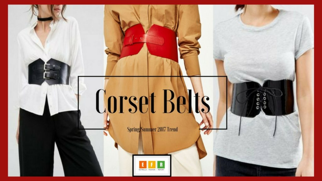 spring-summer-2017-trend-corset-belts