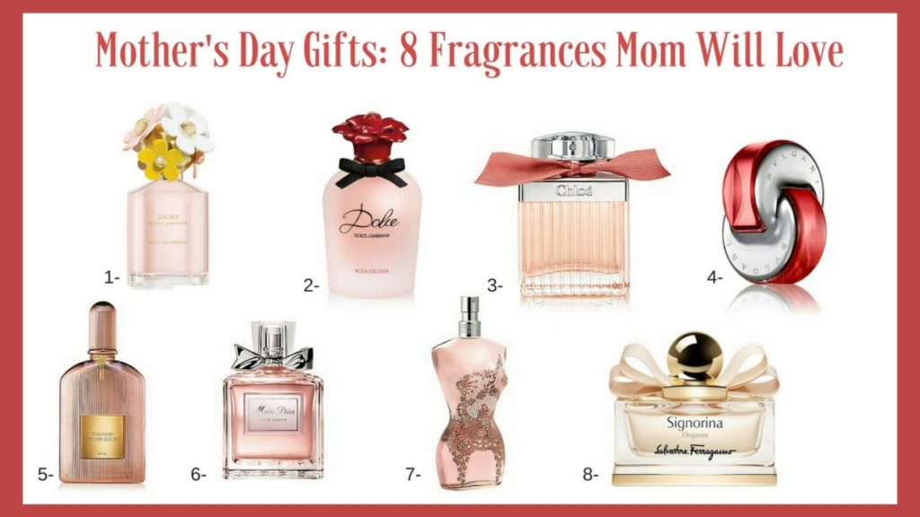 mothers-day-gift-ideas-gift-guide-form-mothers-day