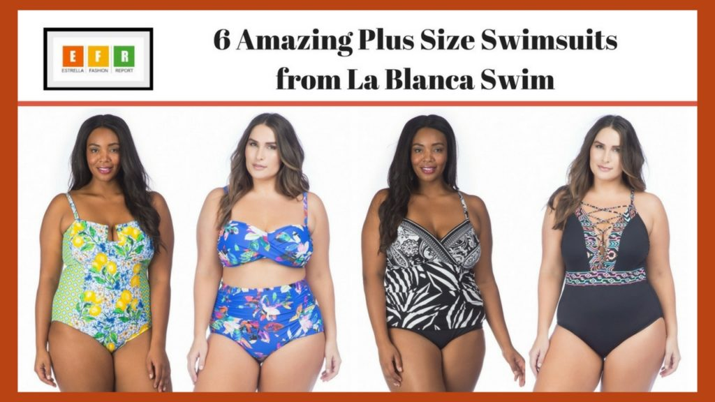 la-blanca-plus-size-swimsuits