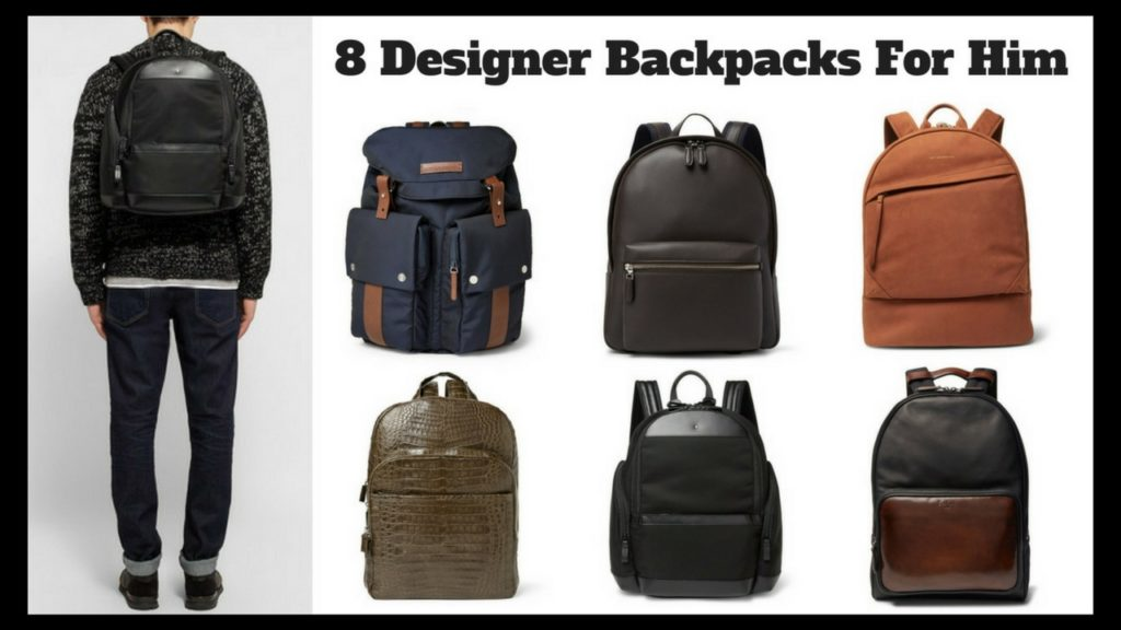designer-backpacks-from-him
