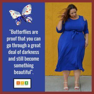 quote-farrah-estrella-fashion-blogger-
