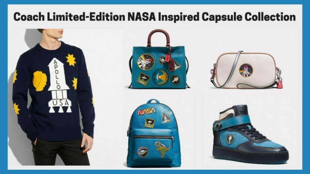 coach-limited-edition-nasa-inspire-capsule-collection