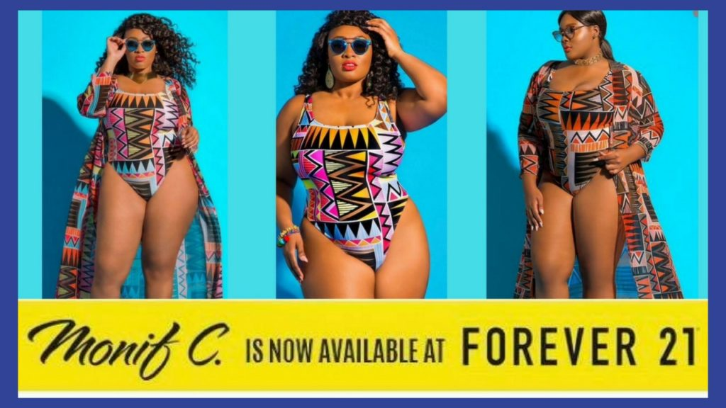 monif-c-at-forever-21-plus-size-swimsuits-and-cover-ups