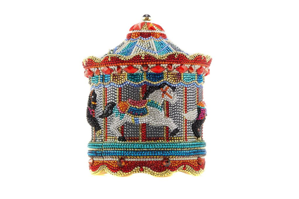 judith-leiber-couture-clutches-carousel-minaudiere