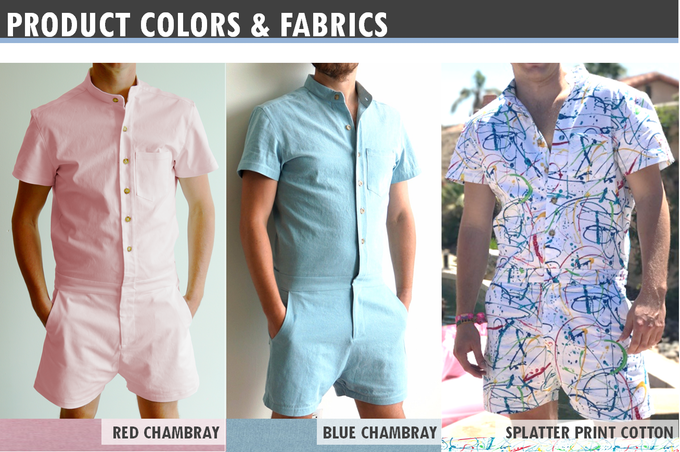 romphim-rompers-for-men