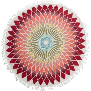 sunny-round-beach-towel-billabong