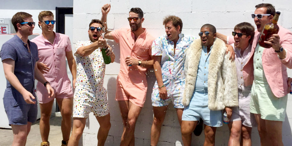romphim-rompers-for-men-kickstarter-campaign