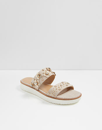 bone-color-slides-from-aldo-shoes