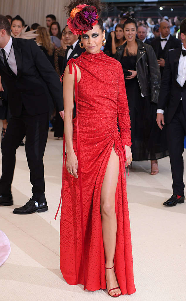 thandie-newton-at-the-2017-met-gala