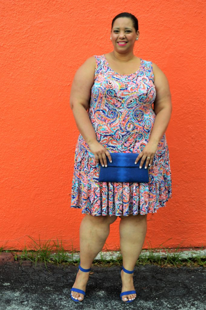plus-size-dresses-from-stein-mart