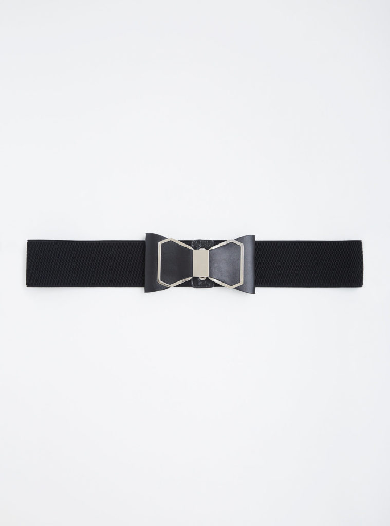 metal-bow-stretch-belt